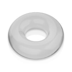 fantasy c ringz rock hard anillo potenciador con plug anal