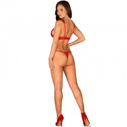 ALL BLACK REALISTIC DONG NEGRO 17CM