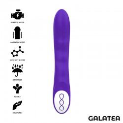 ALL BLACK DILDO 17CM