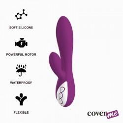 ALL BLACK ANAL PLUG 21CM