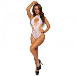 ERECTAB CAPSULAS ERECCION Y VIRILIDAD 20 CAPS