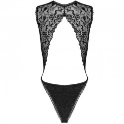 womanizer cabezal inside out negro 3 unidades s