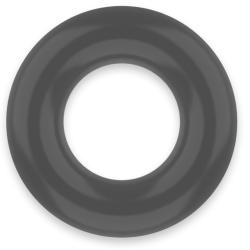 fantasy c ringz anillo control remoto perforance