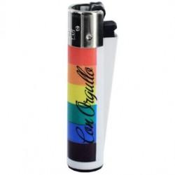 viper potenciador masculino 4 capsulas es pt