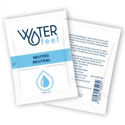 fun toys gring estimulador recargable dedal rosa neon