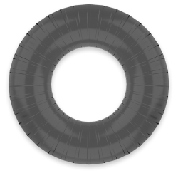 fantasy c ringz anillo ultimate con estimulador anal