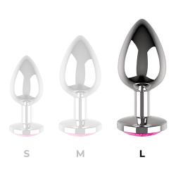 pdx elite kit ass gasm explosion diseño vagina