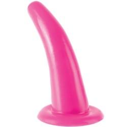 basix estimulador el y ella gelatina luminescente 12 cm