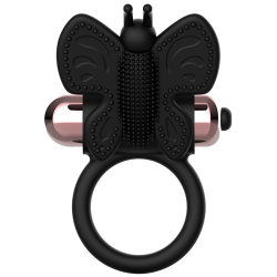 ultra passionate harness rosa 135cm