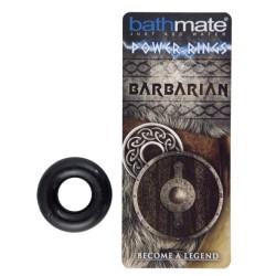 sono anillo silicona negro 34cm n4