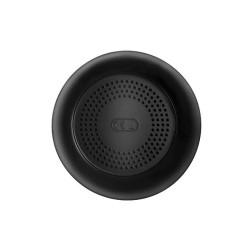 huevo vibrador mini 10 velocidades control remoto negro