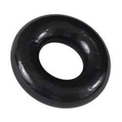sono anillo silicona gris 34cm n4