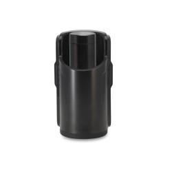 huevo vibrador medium 10 velocidades control remoto negro