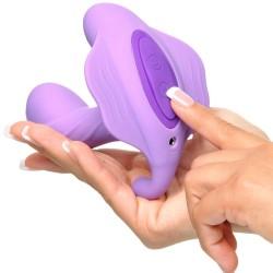 DURACELL PLUS POWER PILA ALCALINA AA LR6 BLISTER4