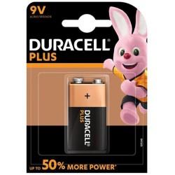 PHILIPS PILA RECARGABLE AAA HR03 800mAh BLISTER2
