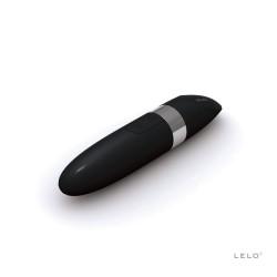 mini vibrador intimo placer lila