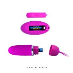 svakom keri vibrador lila luxury