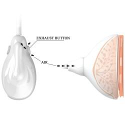 nalone anal prostatico control remoto