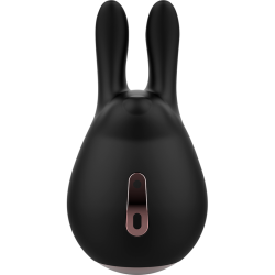 anal fantasy plug vibrador pul